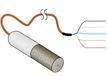 Campbell229土壤水势传感器
