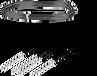 TCAV土壤热电偶平均温度传感器
