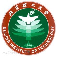 中国石油大学网络远程教育高起专/专升本招生简章