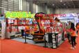 ABB机器人库卡机器人安川机器人发那科机器人配件