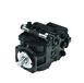 济南供应萨奥SPV6/119齿轮泵的厂家有哪些
