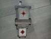 萨奥齿轮泵PRN-044/011R107SLP1BBBANNB7B5NNNN/NNNNNTUROLLA串泵现货