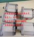 萨奥丹弗斯齿轮泵SKP1NN/1,7LN02FAP1C2C2NNNN/NNNNN