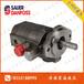 济南现货供应P25X342BI0F15-2TL0H221派克柯莫索齿轮泵