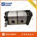 现货供应PARKER派克齿轮泵柯莫索齿轮泵P3143282/11PRT-2766-0302