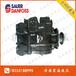 水泥搅拌车用油泵现货供应R-100-35-20萨奥丹弗斯油泵