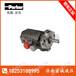 修井机油田齿轮泵派克commercial铸铁齿轮泵