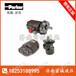 可用于石油化工纺织科研航空铸铁液压泵派克内啮合齿轮泵