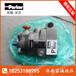派克铸铁油泵修井机齿轮泵P25X