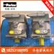 油田修井机齿轮泵派克铸铁油泵P25X