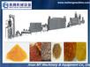 魔芋米生产线营养大米生产设备