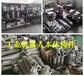 关节机器人铸件,工业机器人组装套件供应商