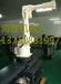 东莞工业机器人培训厂家(编程调试应用组装机器人培训)