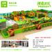 室内淘气堡游乐设备儿童乐园直销