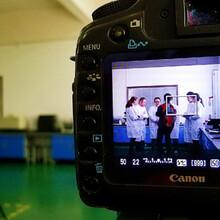 苏州电影设备出租价格摄像器材租赁公司—大时代