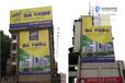 株洲广告设计公司