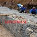优质石笼网格宾网铅丝石笼网电焊石笼网生态固滨笼鑫隆可定制