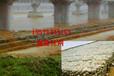 鑫隆生产优质雷诺护垫堤坡防护格宾网质量保证