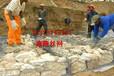 鑫隆石笼网供应河道改造格宾网堤坡加固铅丝石笼网规格齐全