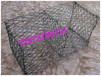 鑫隆直销雷诺护垫镀锌丝笼网高尔钒石笼网欢迎来电咨询