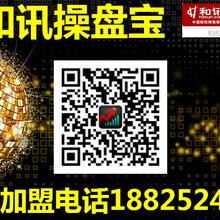 北京和讯操财经网和讯操盘宝开户注册权威邀请码40689