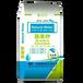 膨果钾20-10-30净含量20kg