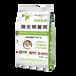 绿能益菌微生物菌剂净含量40kg有效活性菌