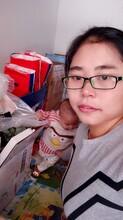 婧氏负离子姨妈巾是真的真的那么好代理吗?聚米总代多少钱?