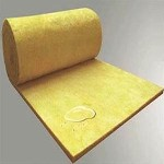 供西宁岩棉制品和青海岩棉报价