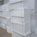 供西宁硅质聚苯板和青海聚苯板价格