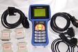 HYDAC壓力繼電器HDA3800-A-350-199