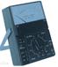 WEIGEL电流表PQ96K-+/-60MV/6;5KA祥树代理供应