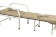 两用医院可折叠陪护椅比简易陪护椅有什么区别?HK-N702陪护椅售后有保障