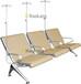 在广州地区供应输液椅厂家有哪些?医院输液椅/医院点滴椅/医院吊针椅HK-N705