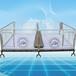 育肥小豬保育床雙體加重保育欄高承重母豬產床保育床產保一體床