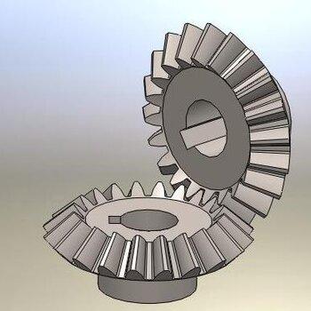 catia正版機械設計加工軟件