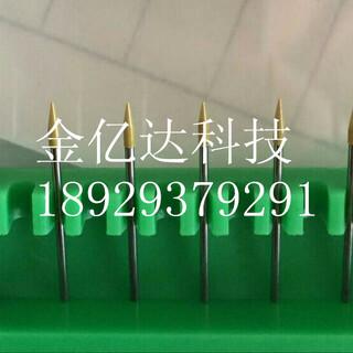 金亿达点胶头KED-SP-15-1300-HS-P18图片5