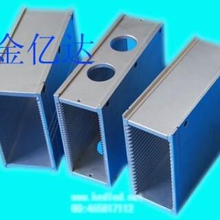深圳电磁阀、感应器价格优惠图片6