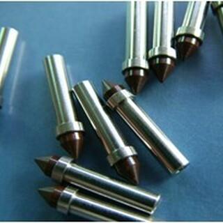金亿达3.0mil电木吸嘴KED2012-14-V-CT-006-003图片1