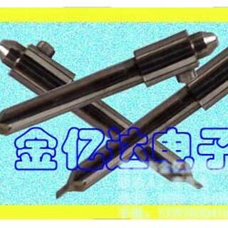 金亿达点胶头KED-SP-15-1300-HS-P18图片1