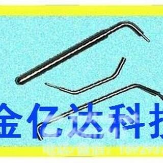 深圳电磁阀、感应器价格优惠图片3