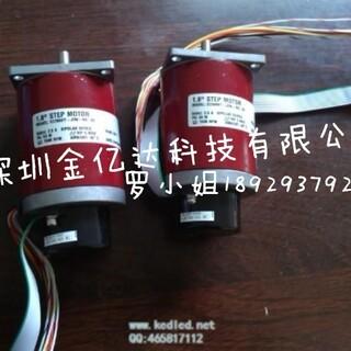 深圳电磁阀、感应器价格优惠图片1