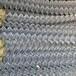 河北旭光專業生產——鍍鋅勾花網pvc勾花網