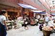 吉首老城区运营中商铺出售-红旗门大市场低价商铺出售,红旗门菜市场商铺出售