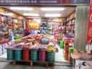 吉首农贸市场商铺出售,红旗门农贸市场摊位出售