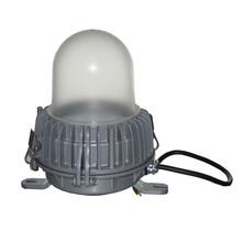 供应旭升CNFC9183防眩LED泛光灯防眩照明灯LED工作灯图片