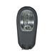 旭升CNLC9600通路灯道路灯大功率照明灯