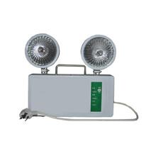 旭升BXW6229A消防应急照明灯LED应急灯指示灯图片