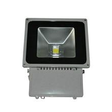 旭升CNFC9102LED投光泛光灯隧道灯LED照明灯图片