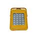 旭升DGS60/127L(B)隔爆型LED燈礦用防爆燈節能照明燈